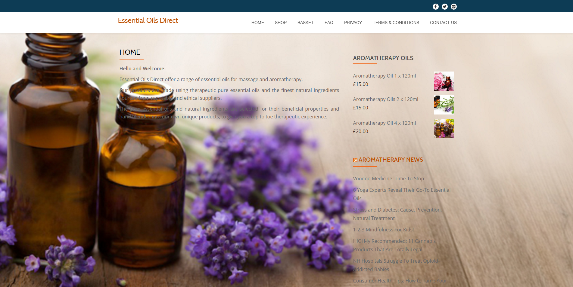 FireShot Screen Capture #003 - 'Essential Oils Direct' - www_essential-oils-direct_co_u
