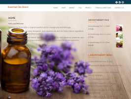FireShot Screen Capture #003 - 'Essential Oils Direct' - www_essential-oils-direct_co_u