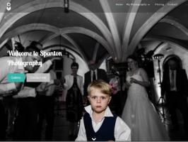 FireShot Screen Capture #005 - 'Wedding Photography I Leamington Spa I Warwickshire - Spanton Photography - Warwickshire Photographer' - 176_32_230_52