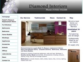 diamond_interiors