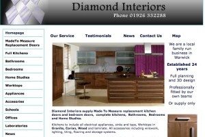 diamond_interiors